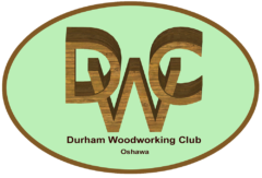 Durham Woodworking Club